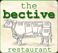 The Bective Logo